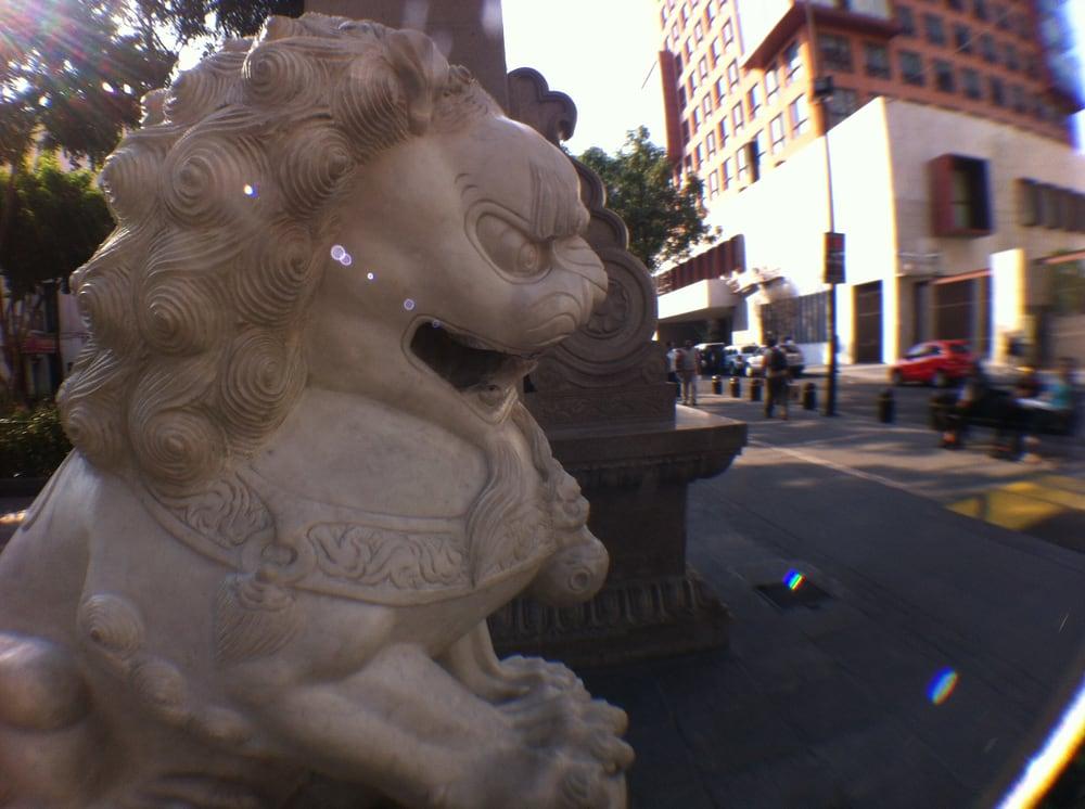 plaza-santos-degollado