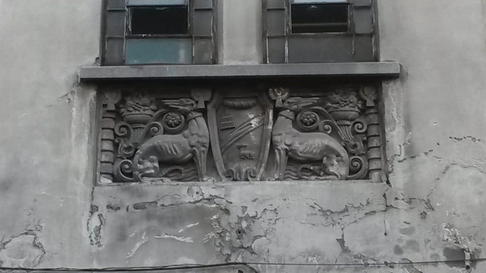 edificio-victoria