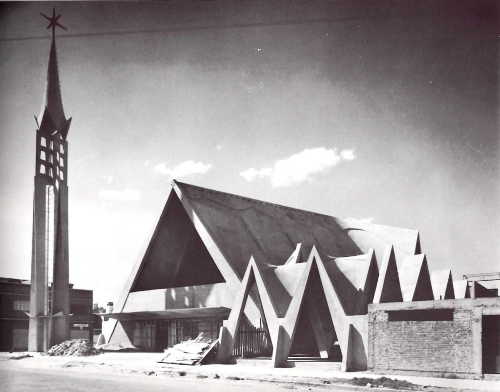iglesia-de-la-medalla