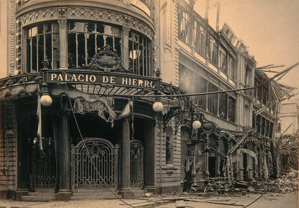 palacio-de-hierro