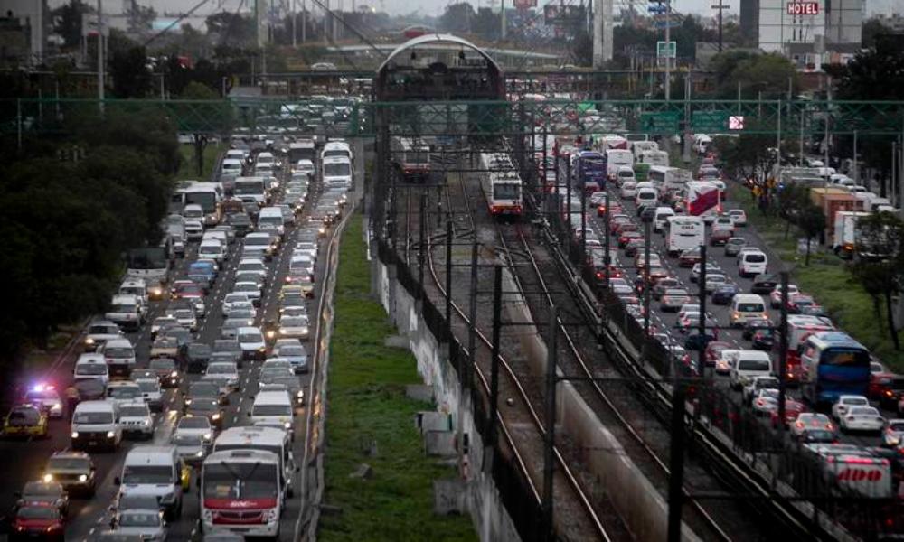 tren-chalco-cdmx