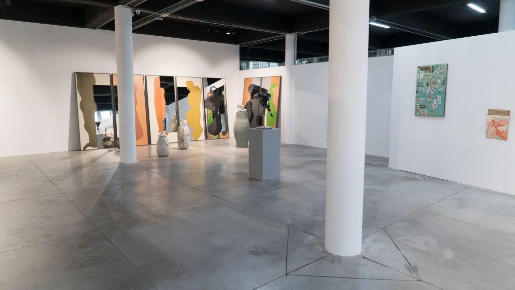galeria-ethra