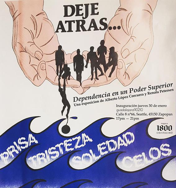 guadalajara-90210