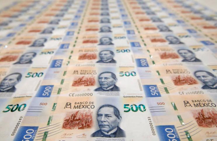 billete-de-50-pesos
