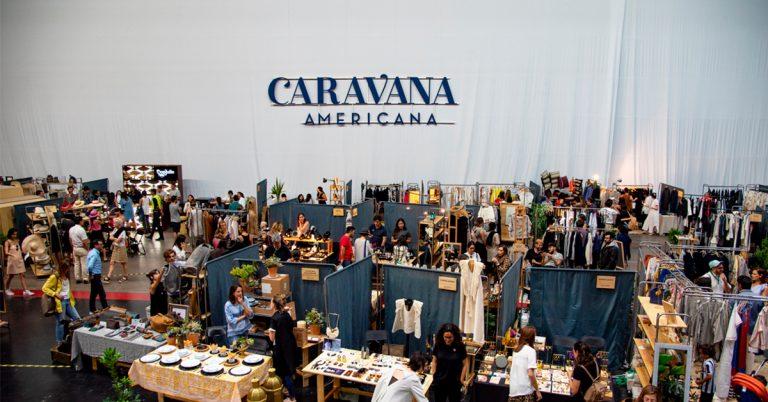 caravana-americana