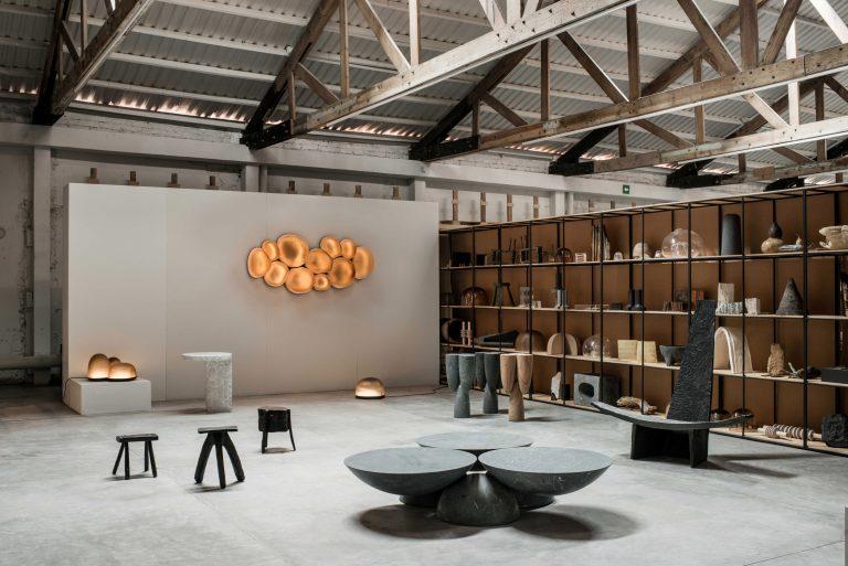 ewe-studio
