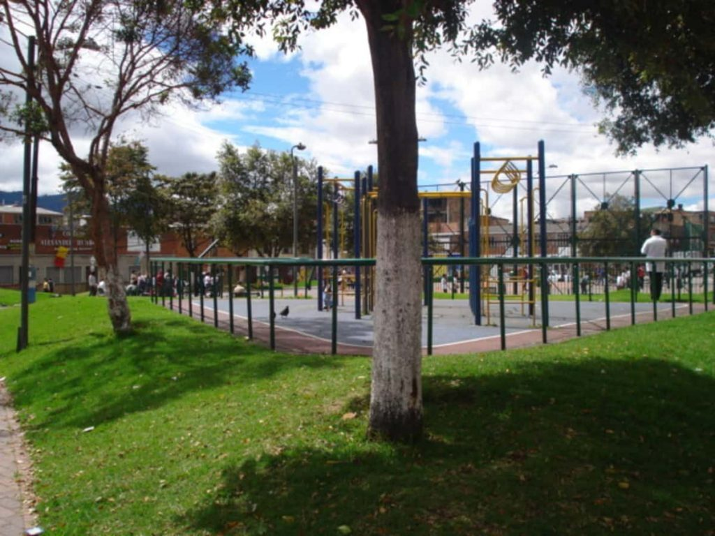 sembrando-parques