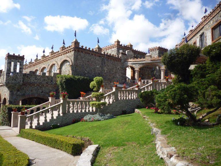 castillo-de-santa-cecilia