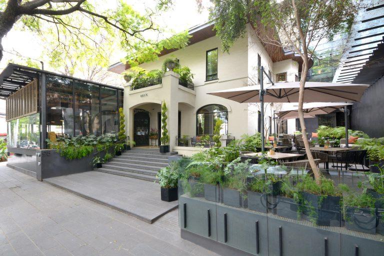 brick-hotel-mexico-city