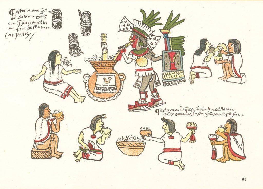 quetzalcoatl-borracho