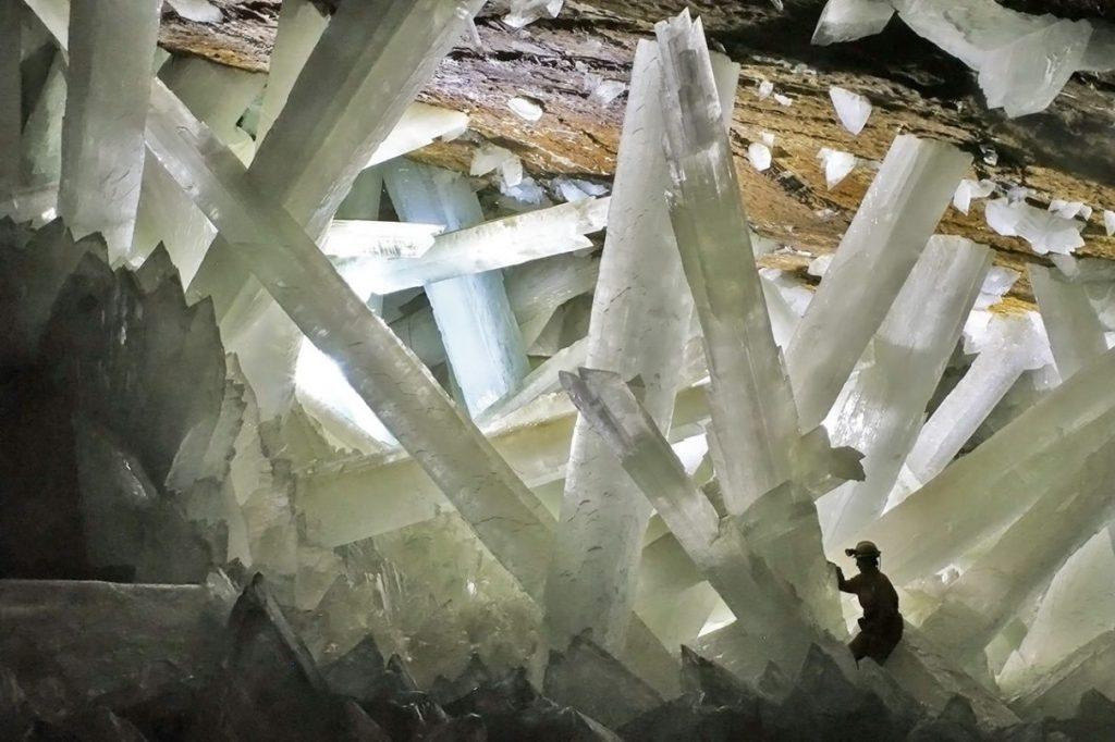cristales-de-naica