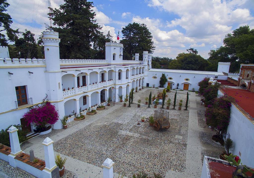 ex-hacienda-de-chautla