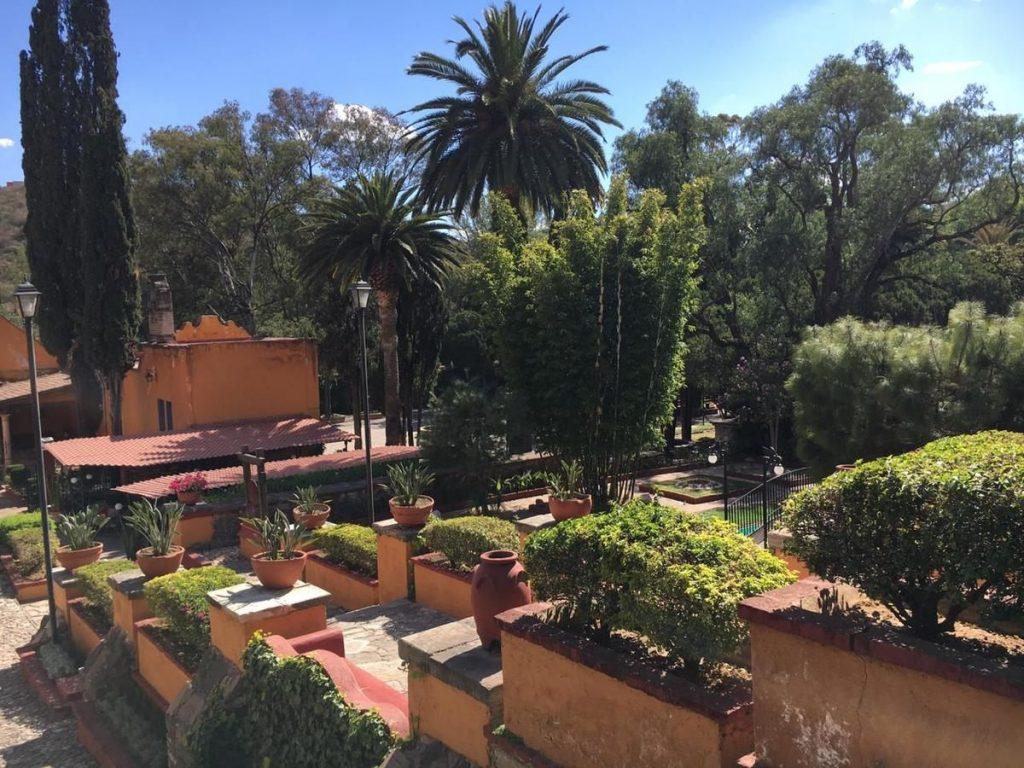 ex-hacienda-san-gabriel-de-barrera