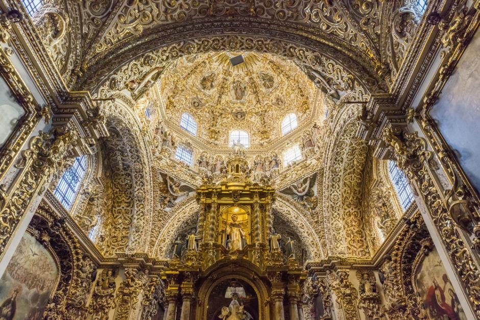 capilla-del-rosario