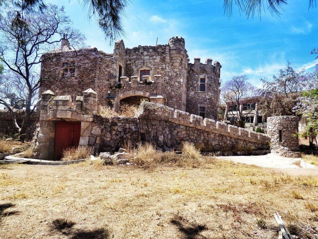 castillo-ortega-douglas