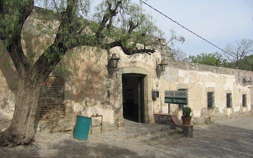 ex-hacienda-del-cochero