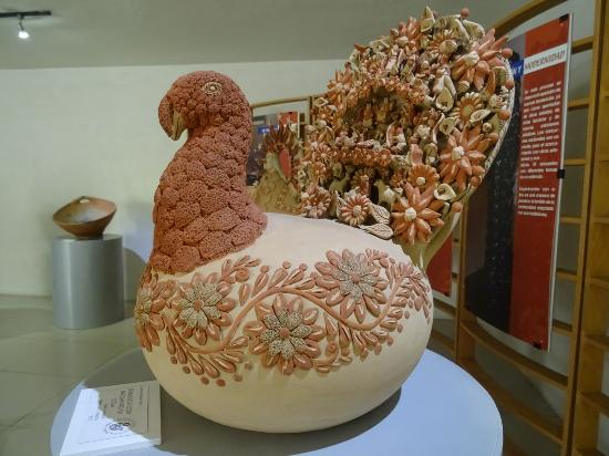 museo-del-barro