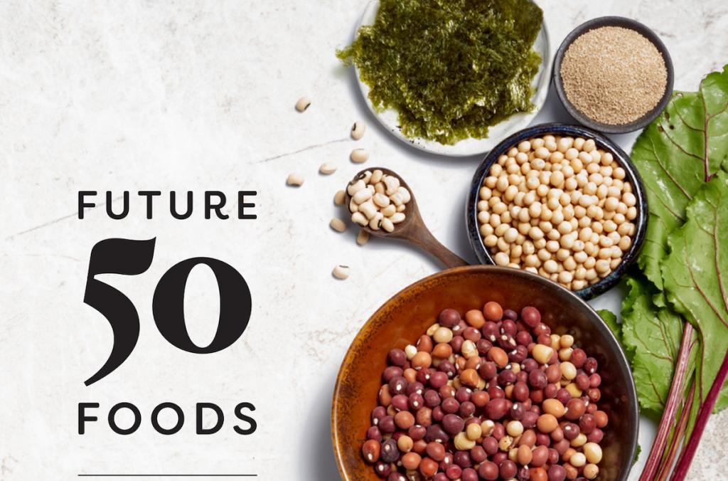 alimentos-del-futuro