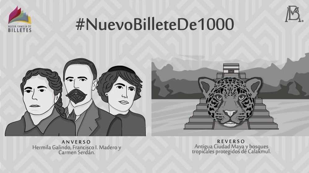 billete-de-mil-pesos