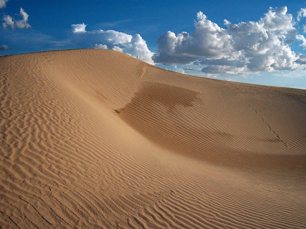 dunas-de-arena