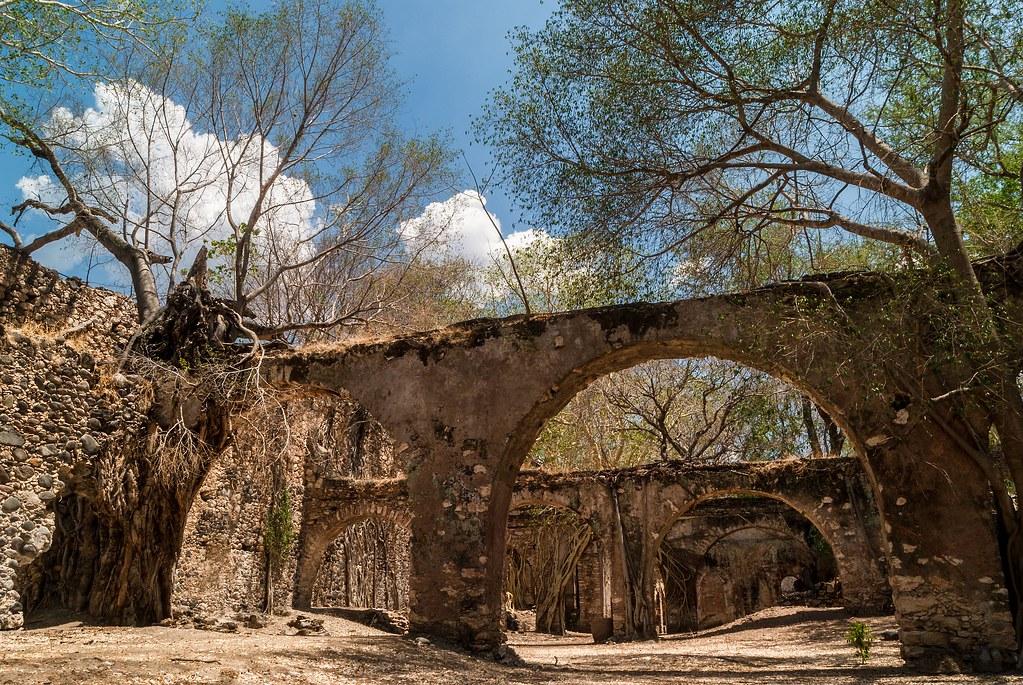 ex-hacienda-san-jacinto-ixtoluca