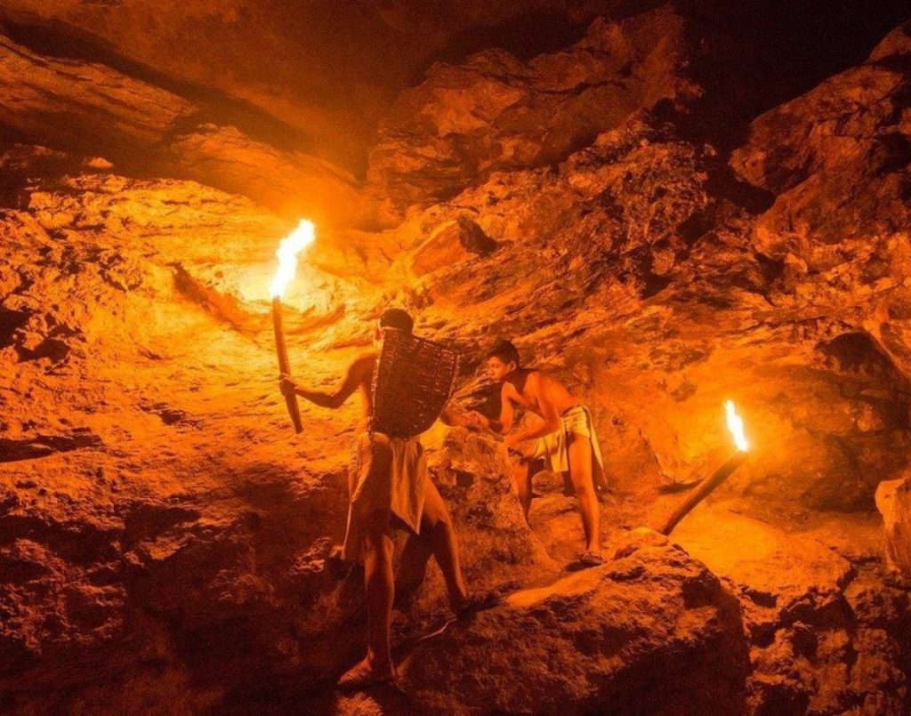 prehispanic-mine