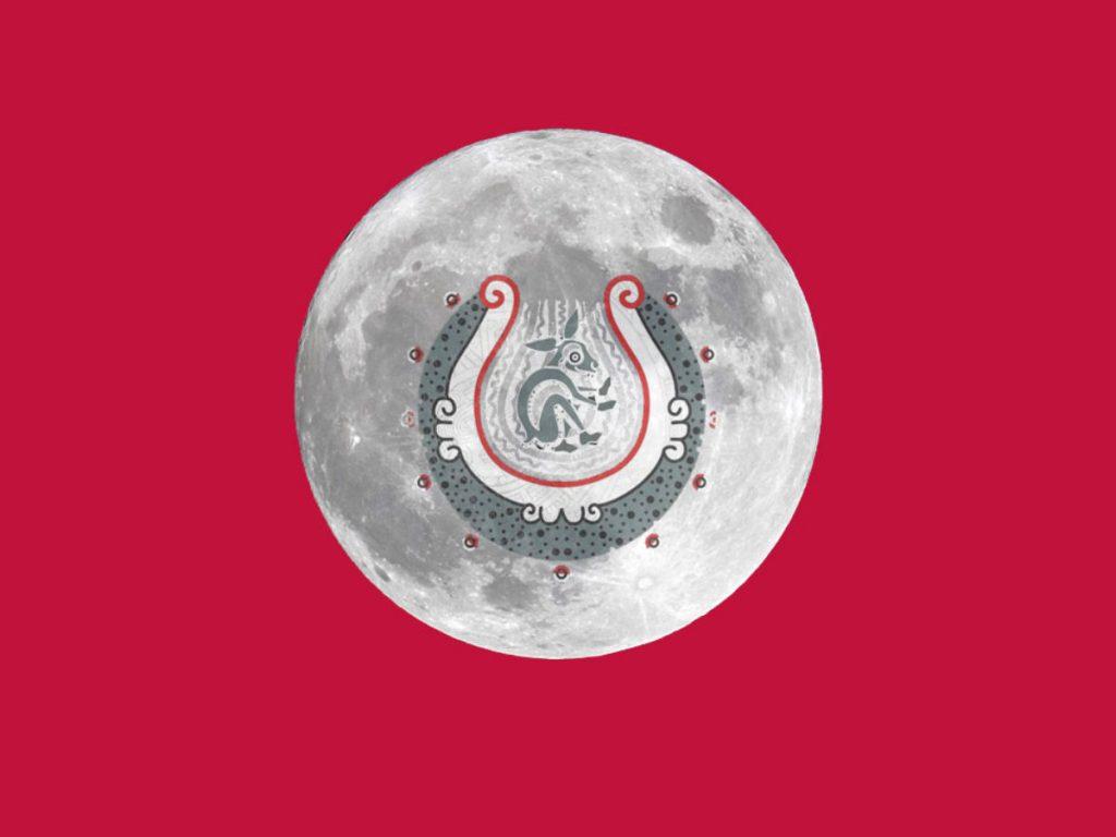 nombres-de-la-luna