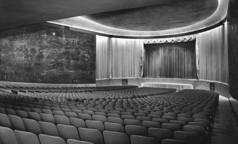 cine-ermita