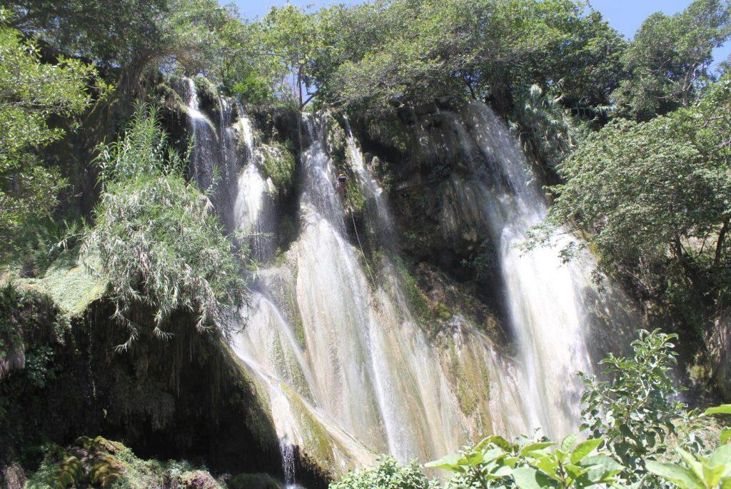 mil-cascadas