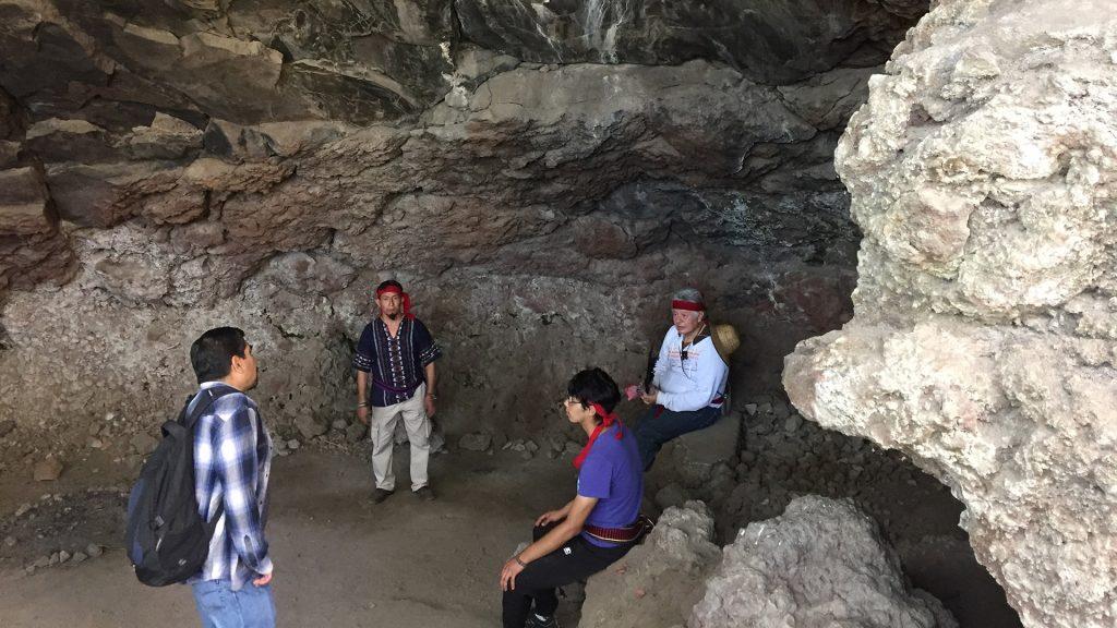 cueva-del-diablo