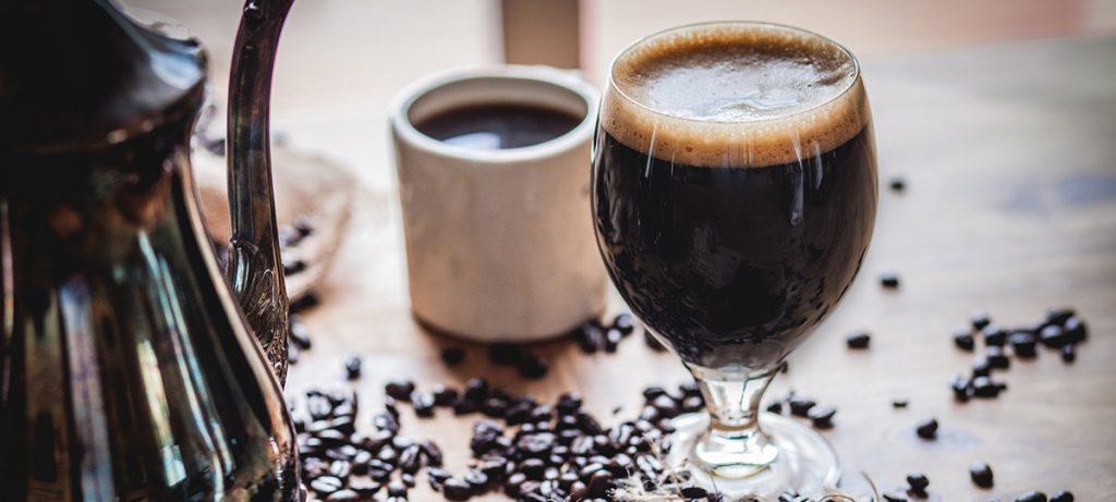 cafebares