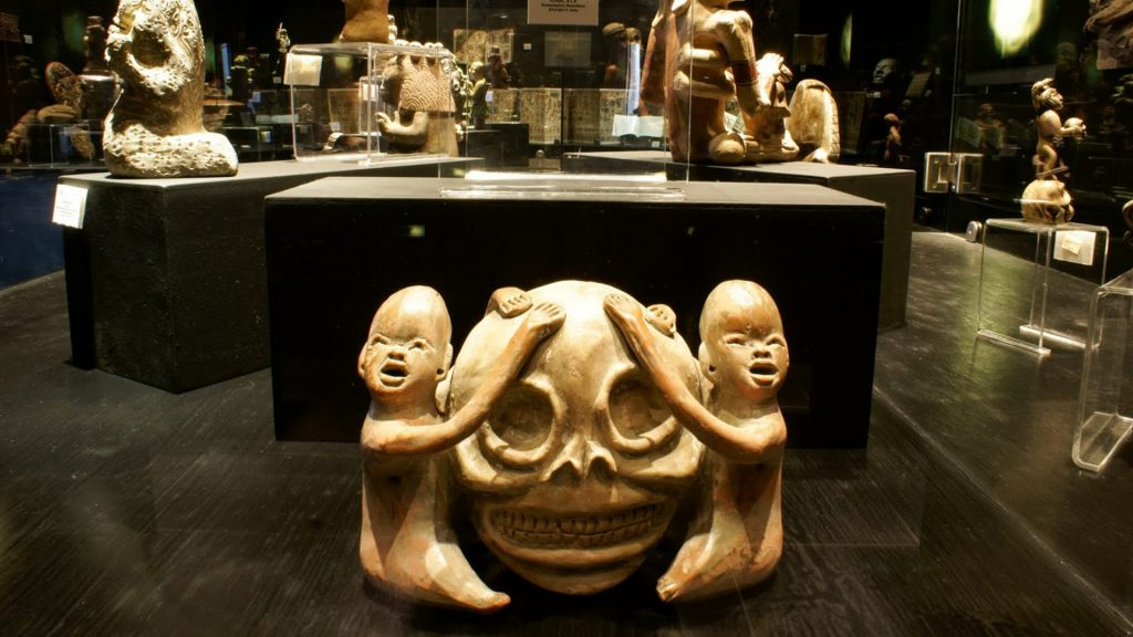 museo-nacional-de-la-muerte